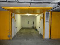 Prodej garáže 18 m², Praha 6 - Řepy