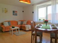 Prodej bytu 3+1 v osobním vlastnictví 79 m², Ptice