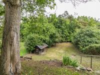 Prodej pozemku 758 m², Praha 4 - Kunratice
