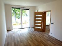 Pronájem bytu 2+1 v osobním vlastnictví 60 m², Praha 4 - Michle