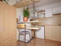 Pronájem bytu 2+kk v osobním vlastnictví 37 m², Praha 8 - Troja