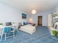 Prodej bytu 3+1 v osobním vlastnictví 81 m², Králův Dvůr