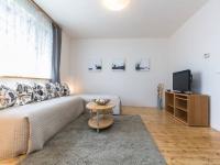 Prodej domu v osobním vlastnictví 80 m², Chrustenice