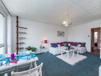 Prodej bytu 3+1 v družstevním vlastnictví 84 m², Praha 4 - Chodov