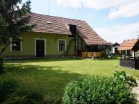 Prodej domu v osobním vlastnictví 100 m², Chleby