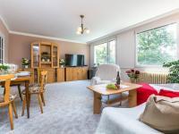 Prodej bytu 3+1 v osobním vlastnictví 65 m², Praha 8 - Kobylisy