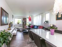 Prodej bytu 2+kk v osobním vlastnictví 82 m², Roztoky