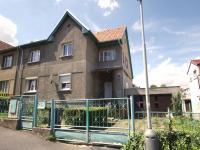 Prodej domu v osobním vlastnictví 150 m², Praha 6 - Ruzyně