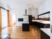 Pronájem bytu 2+kk v osobním vlastnictví 70 m², Praha 1 - Nové Město