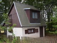 Prodej chaty / chalupy 68 m², Jíloviště