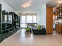 Prodej bytu 3+1 v osobním vlastnictví 75 m², Praha 4 - Chodov