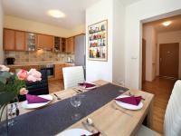 Prodej bytu 2+1 v osobním vlastnictví 62 m², Praha 4 - Modřany
