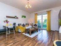 Prodej bytu 1+kk v osobním vlastnictví 41 m², Holubice