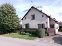 Prodej domu v osobním vlastnictví 310 m², Svojetice
