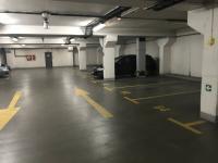 Pronájem garážového stání 16 m², Praha 3 - Žižkov