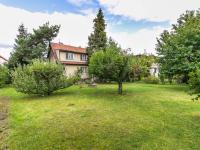 Prodej domu v osobním vlastnictví 100 m², Praha 4 - Kunratice