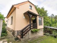 Prodej domu v osobním vlastnictví 136 m², Praha 4 - Kunratice