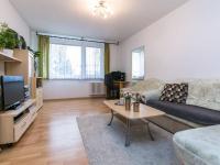 Prodej bytu 3+1 v osobním vlastnictví 84 m², Praha 9 - Horní Počernice