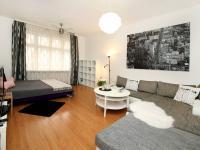 Prodej bytu 3+1 v osobním vlastnictví 80 m², Praha 3 - Žižkov