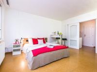 Prodej bytu 1+kk v osobním vlastnictví 29 m², Praha 5 - Zbraslav