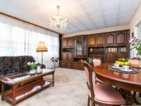 Prodej bytu 3+kk v osobním vlastnictví 79 m², Praha 8 - Kobylisy