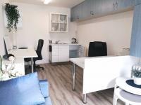 Pronájem kancelářských prostor 17 m², Praha 10 - Petrovice