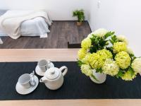 Prodej bytu 2+1 v osobním vlastnictví 53 m², Praha 7 - Holešovice