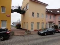Pronájem obchodních prostor 55 m², Praha 9 - Kyje