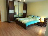 Prodej bytu 3+kk v osobním vlastnictví, 113 m2, Karlovy Vary