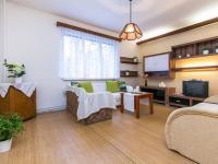 Prodej bytu 2+1 v osobním vlastnictví 54 m², Praha 4 - Krč