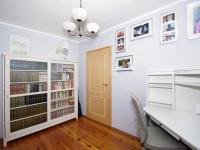 Pronájem domu v osobním vlastnictví 160 m², Praha 9 - Třeboradice