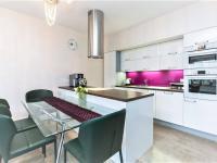 Prodej bytu 3+kk v osobním vlastnictví 93 m², Praha 4 - Krč