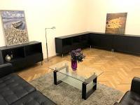 Pronájem bytu 2+1 v osobním vlastnictví 70 m², Praha 2 - Vinohrady