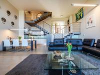Pronájem domu v osobním vlastnictví 270 m2, Beroun