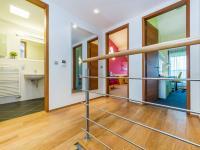 Pronájem domu v osobním vlastnictví 270 m², Beroun