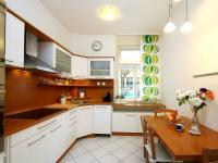 Pronájem bytu 3+1 v osobním vlastnictví 84 m², Praha 3 - Žižkov