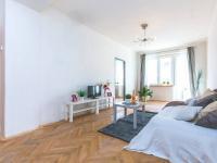 Prodej bytu 3+1 v osobním vlastnictví 75 m², Brandýs nad Labem-Stará Boleslav