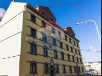 Prodej bytu 3+kk v osobním vlastnictví 83 m², Příbram