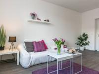 Prodej bytu 1+kk v osobním vlastnictví 26 m², Příbram