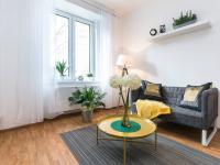Prodej bytu 2+kk v osobním vlastnictví 50 m², Příbram