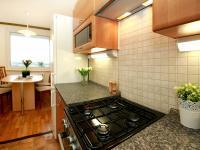Prodej bytu 4+1 v osobním vlastnictví 97 m², Praha 6 - Řepy