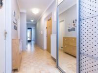 Prodej bytu 3+kk v osobním vlastnictví 84 m², Praha 5 - Zbraslav