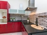 Prodej bytu 1+1 v osobním vlastnictví 55 m², Praha 7 - Holešovice