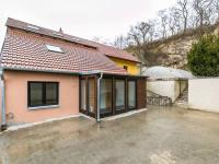 Prodej domu v osobním vlastnictví 138 m², Neuměřice