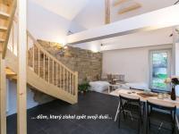 Prodej chaty / chalupy 138 m², Neuměřice