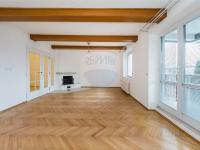Pronájem domu v osobním vlastnictví, 337 m2, Praha 4 - Chodov