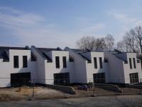 Prodej domu v osobním vlastnictví 111 m², Klínec