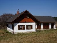 Prodej domu v osobním vlastnictví 300 m², Všelibice