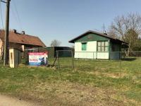 Prodej chaty / chalupy 22 m², Jičíněves