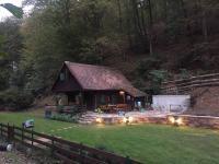 Prodej chaty / chalupy 30 m², Štěchovice
